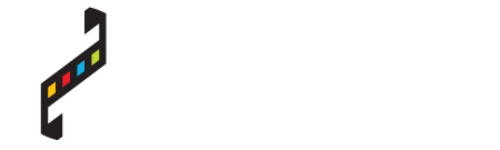 Instituto Internacional de Armónica